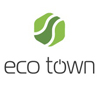eco town-16